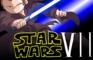 Star Wars 7 - The Ruining