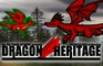 Dragon Heritage: Demo