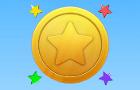 Super Coin Drop