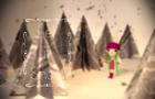 Midori's Let It Snow