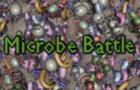 Microbe Battle