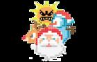 Santa's problems