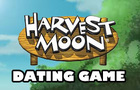 Harvest Moon: Dating Game