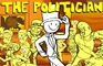 The Politician.