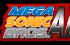 Mega Sonic Bros. AF ep5p1