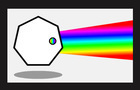 Spectrum Side
