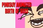Birth of B0ss