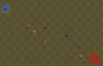 Cube - Ludum Dare 31