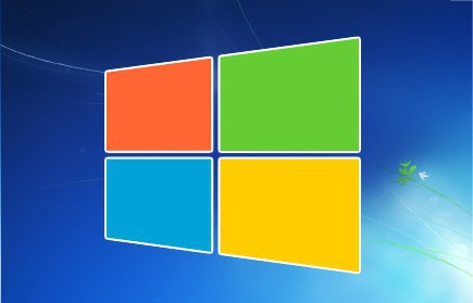 windows 10 simulator newgrounds
