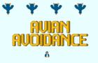 Avian Avoidance