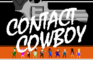 Contact Cowboy