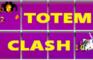 Totem Chess