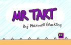 Mr Tart Returns