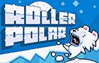 Roller Polar