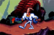 Earthworm Jim Tribute