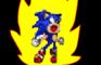 Sonic Vs Shadow!!!!!!