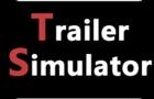 Trailer Simulator 2