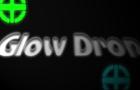 Glow Drop