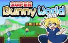 Super Bunny World