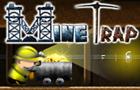 Mine Trap