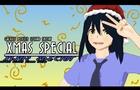 GPS Christmas Special