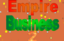 Empire Business 2 (beta)