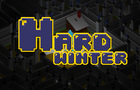 Hard Winter