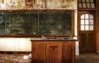 Abandoned School Escape 1
