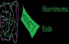 Sharvimumu Ends