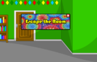 Room Escape Evolution