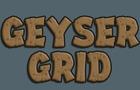 Geyser Grid