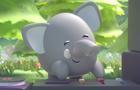 Animal Dash Trailer