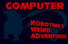 RWA- Computer