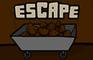 Escape the Mine