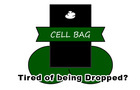CellBag