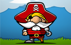Siege Hero: Pirates