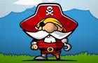 Siege Hero: Pirates
