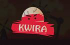Kwira