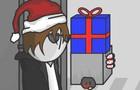 Madness:Christmasmination