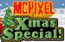 McPixel Xmas Special