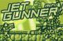 Jet Gunner Mini