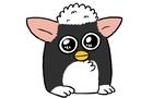 Wisenheimers - Furby Talk