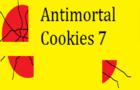 Antimortal Cookies 7