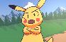 Pokemanly