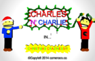 Charles n' Charlie I