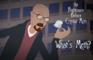 Breaking Bad- What's Meth
