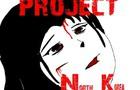 Project North Korea ep.0