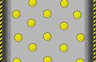 Copper Coin Clicker