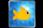 Fishy dodge
