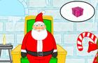 Escape Christmas Castle